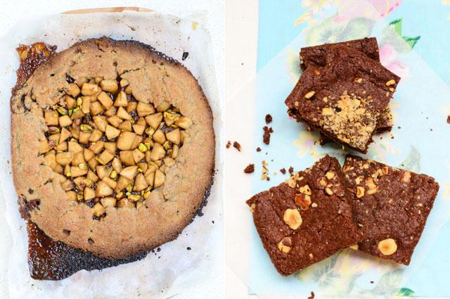 vegan-brownie-galette-2