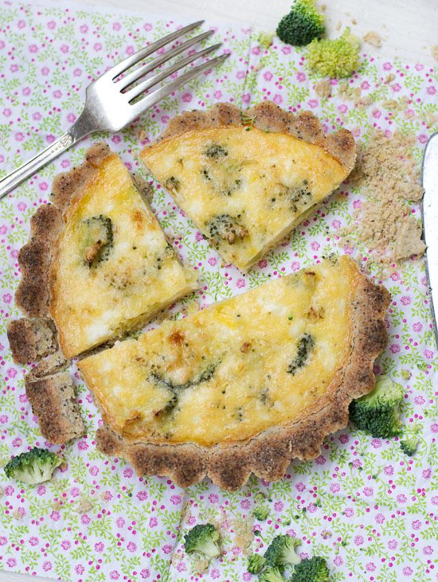 quiche-vegetarian-2