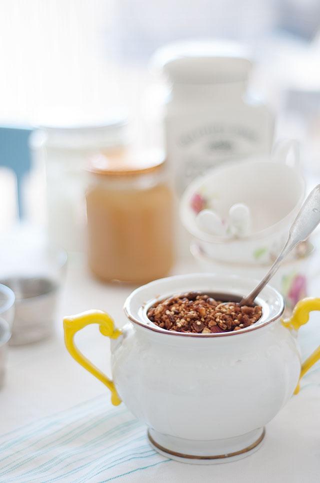 granola-with-quinoa-2