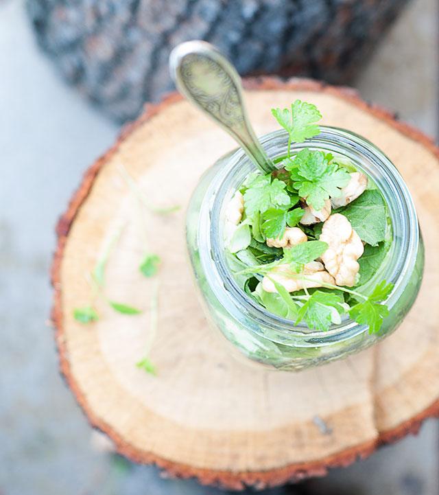 salad-in-a-jar-2