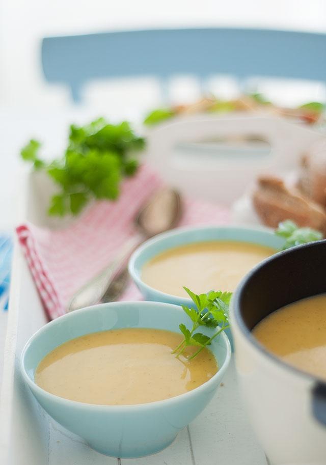 autumn-soup-1