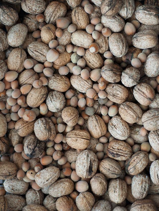 raw-nuts-3