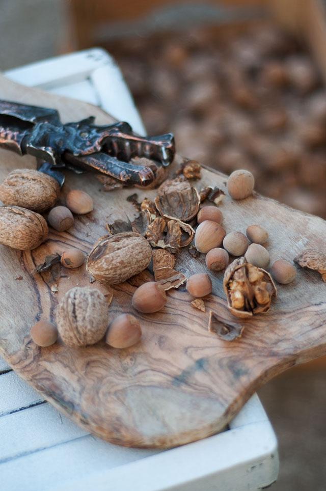 raw-nuts