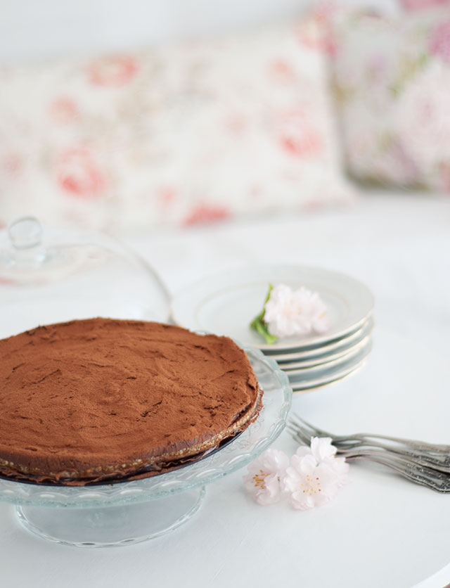 raw-truffle-cake-2