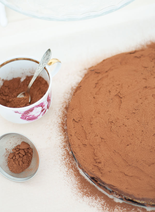 raw-truffle-cake-3