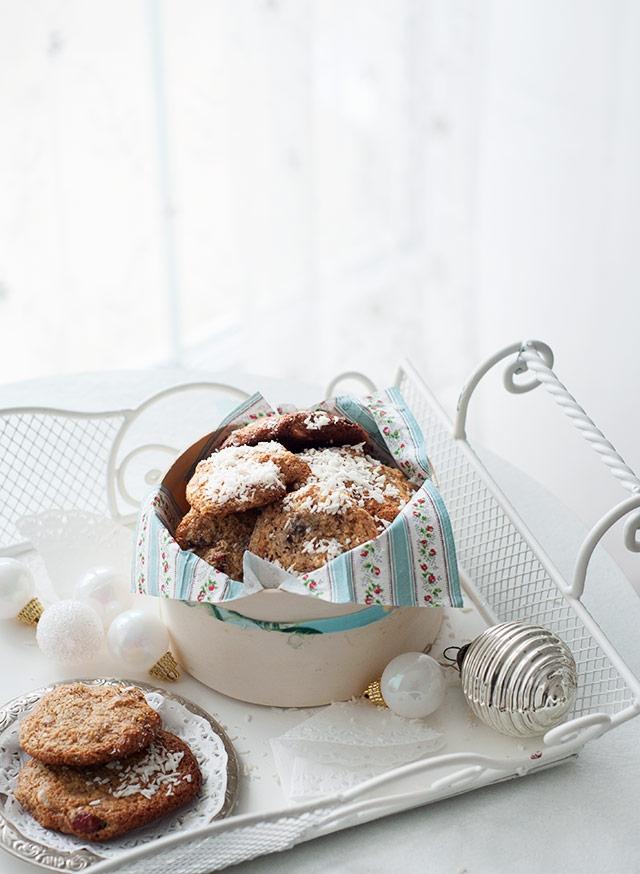 gluten-free-cookies-1