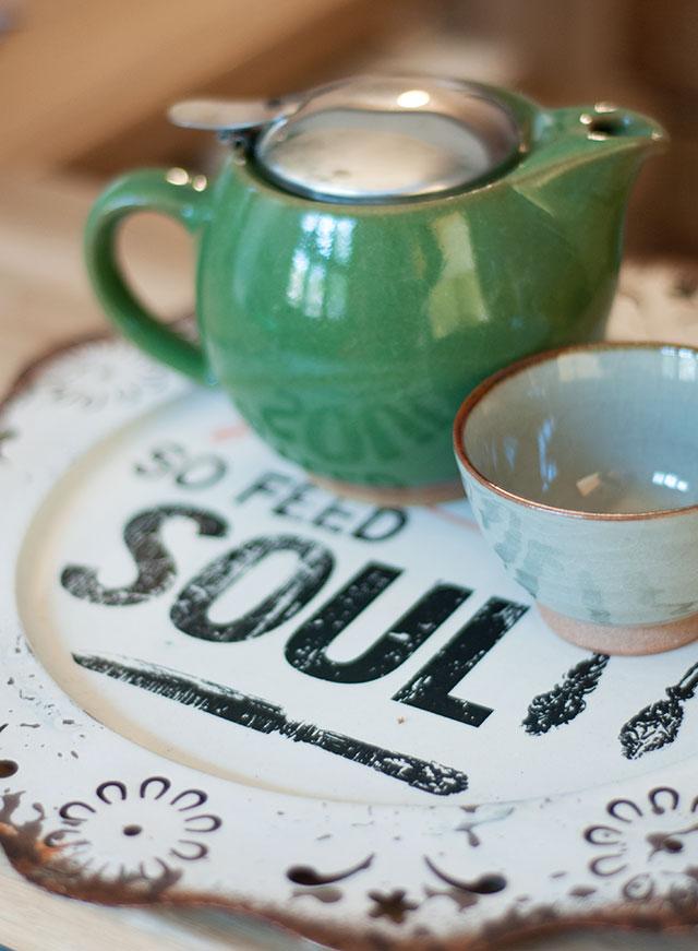 soul-kitchen-4