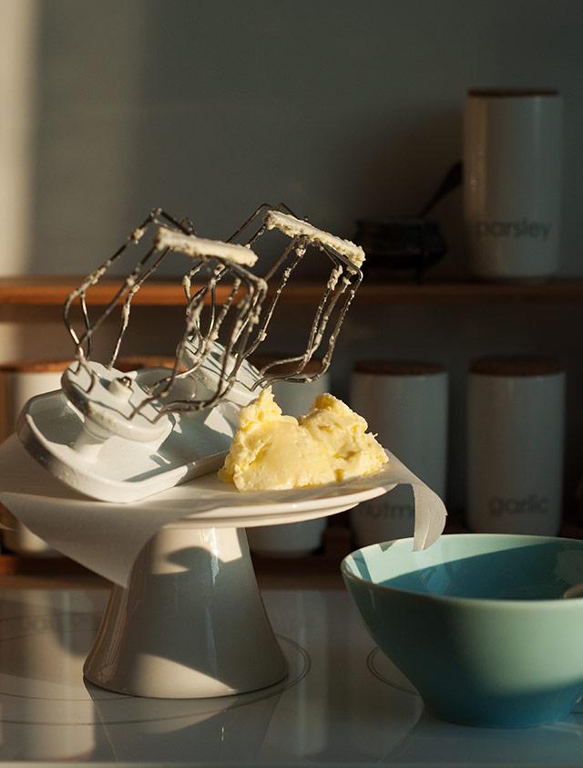 home-made-butter-2