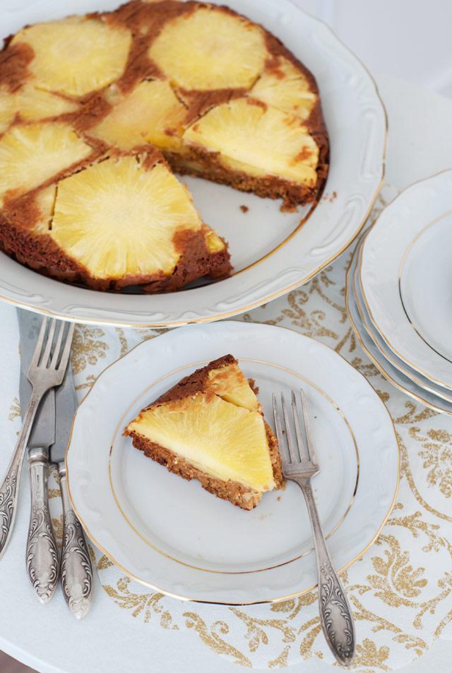 pineapple-dessert-2