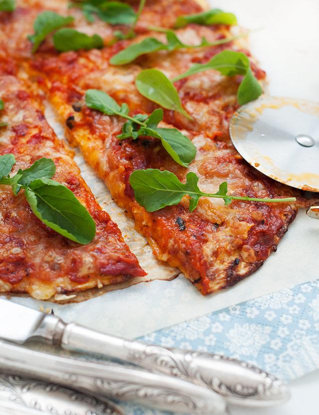 cauliflower-pizza-4
