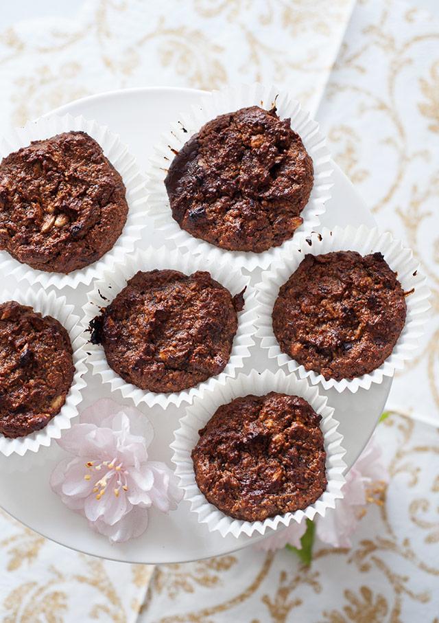 vegan-grain-free-muffins-2