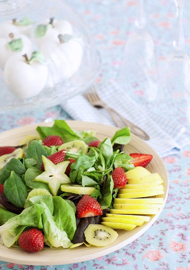 green-fruit-salad-2