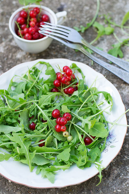 salads-greens