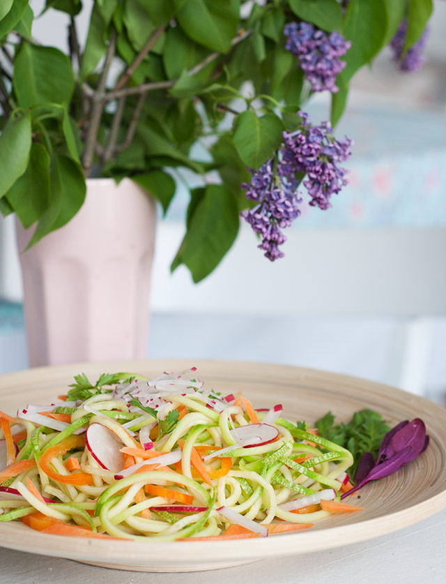 zucchini-salad-2