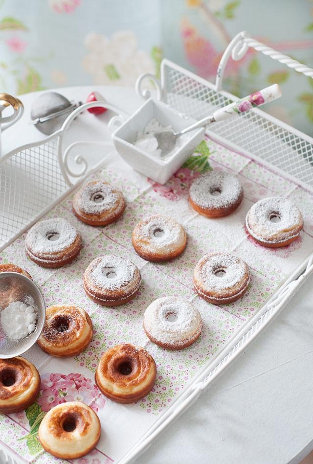 gluten-free-donuts-1