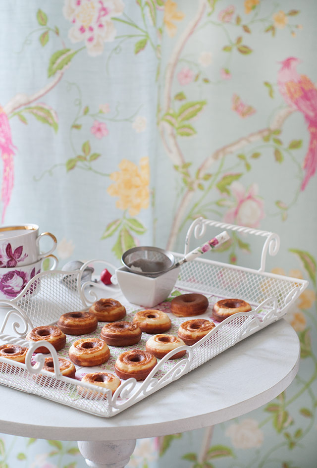 gluten-free-donuts-2