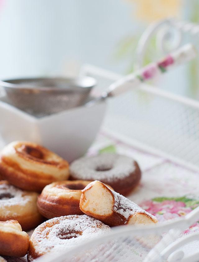 gluten-free-donuts-3