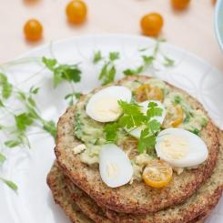 veggie-bread-1