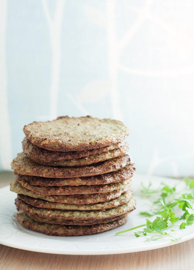 veggie-bread-2