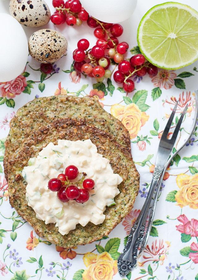 eggs-salad-2