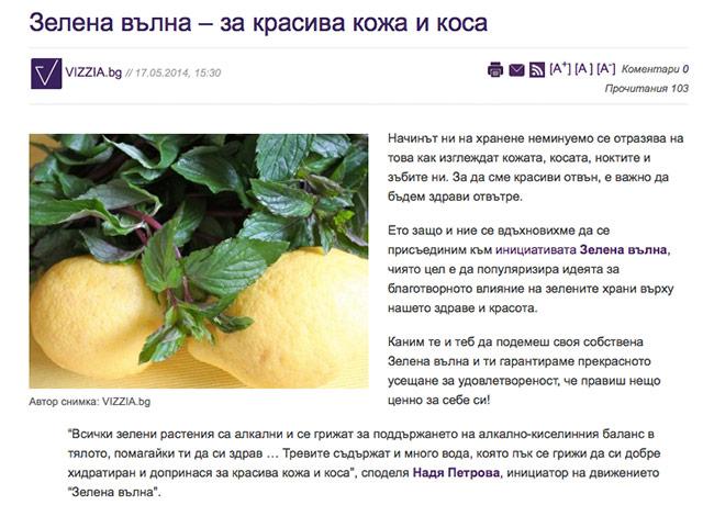media-Vizzia