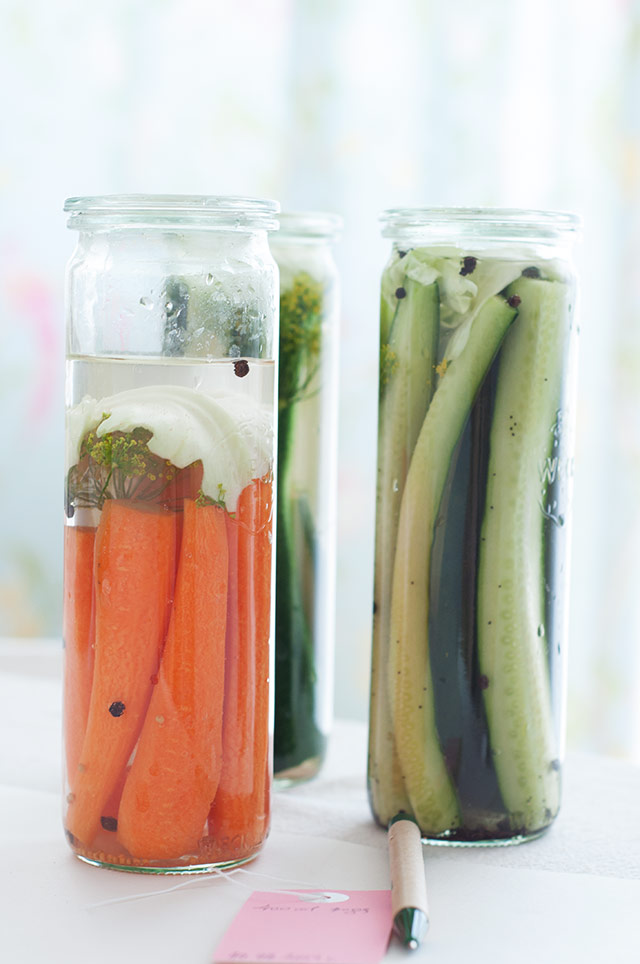 fermented-veggies-2