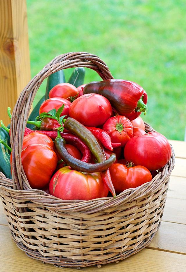 garden-produce-2