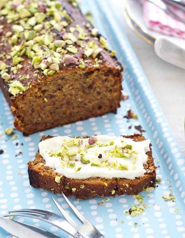 gluten-free-carrot-cake-1