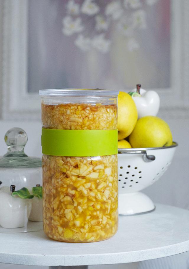 apple-cider-vinegar