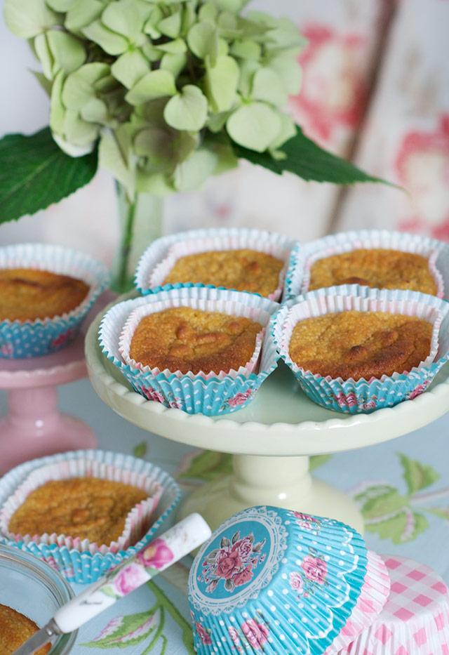 gluten-free-muffins-1