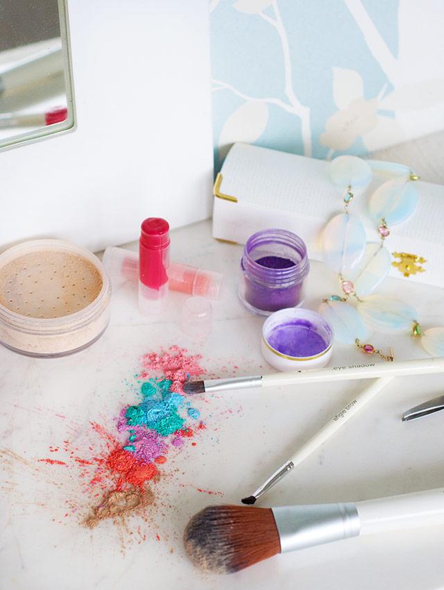 make-up-3 copy