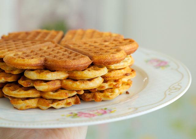 gluten-free-waffles-3