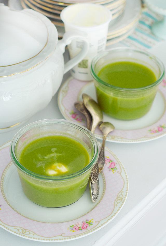 healing-soup-1