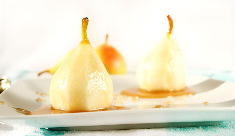 raw-glazed-pears