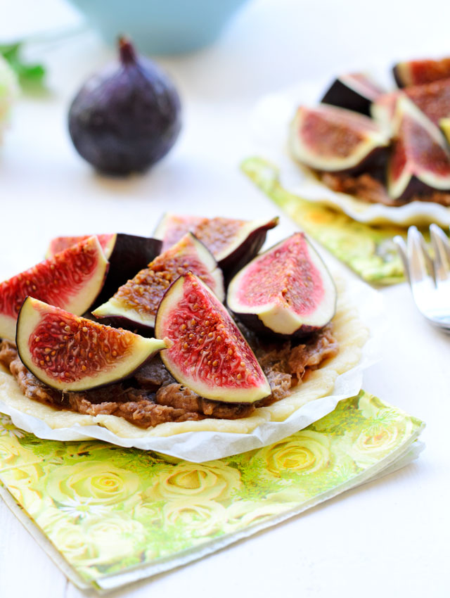 raw-tart-with-figs-1