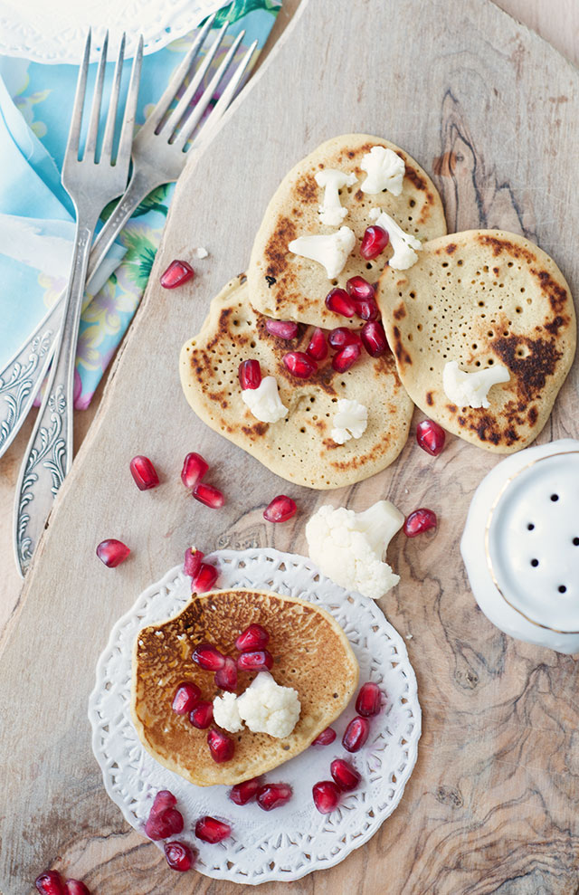 gluten-free-pancakes-1