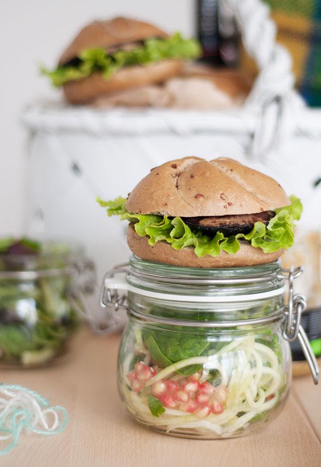 portobello-sandwich-2