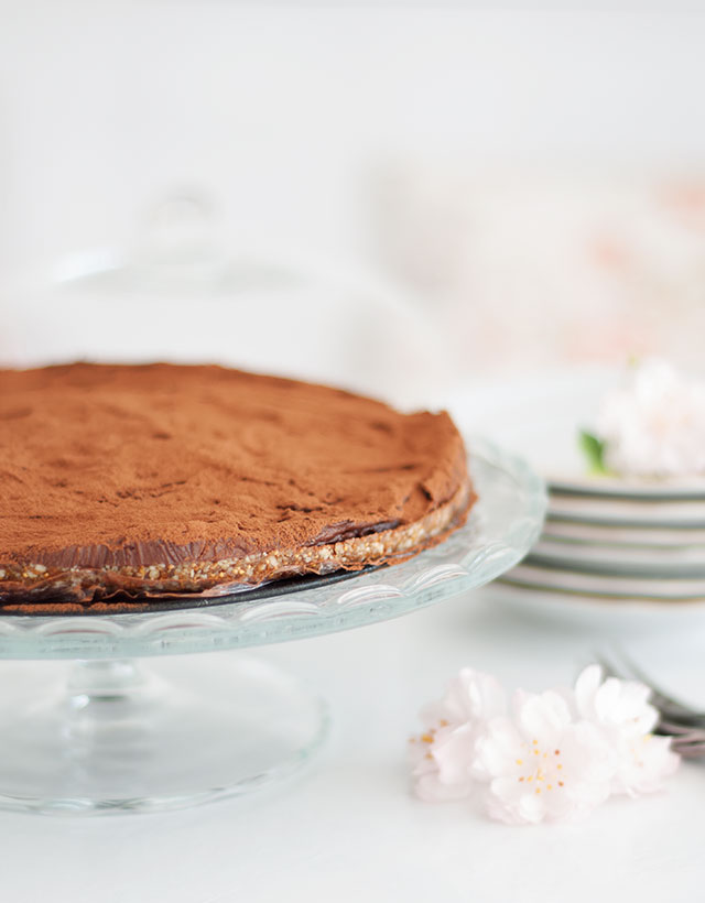 raw-truffle-cake-1