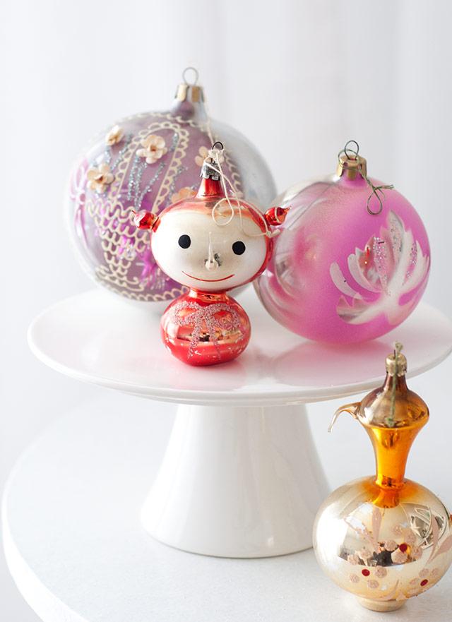 Christmas-tree-toys-2