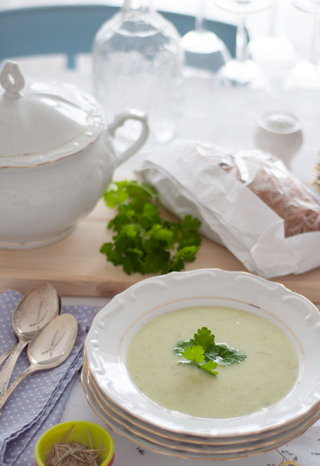 broccoli-soup-2