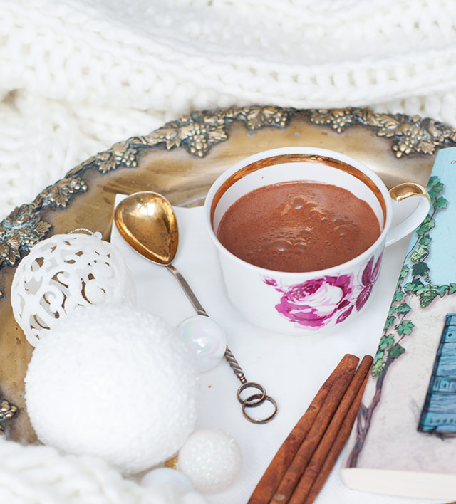 cacao-milk-2