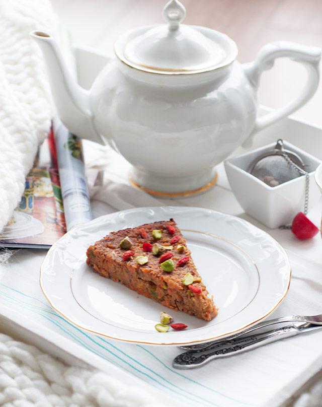 carrot-cake-4