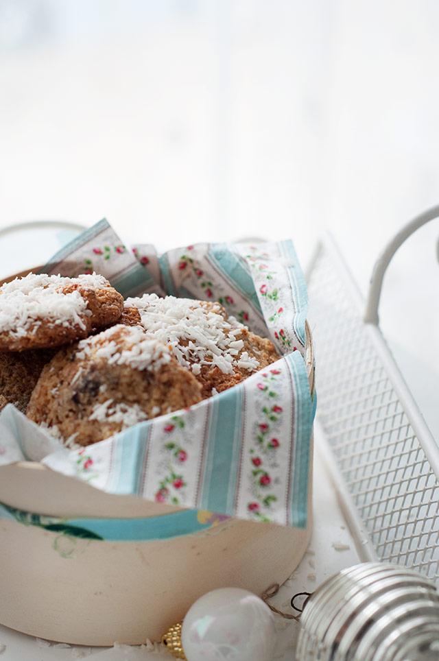 gluten-free-cookies-2