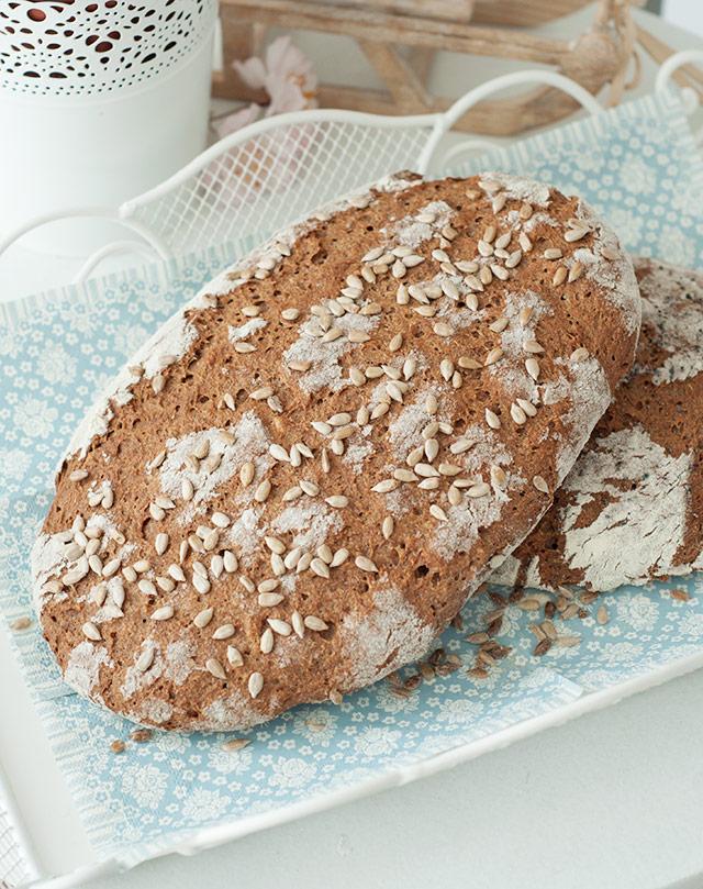 Roman-bread-2