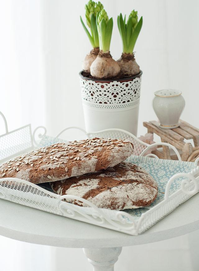 Roman-bread-3