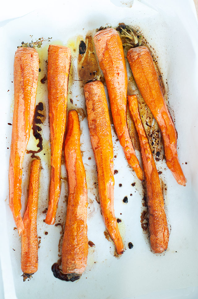 glazed-carrots