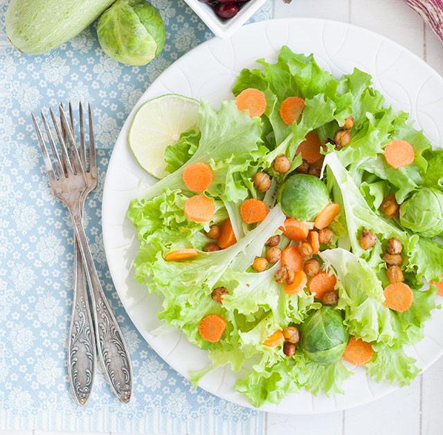 salad-meal