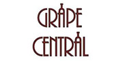 Grape-central