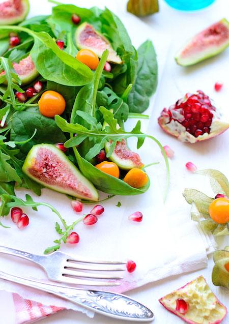 gourmet-greens