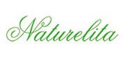 naturelita